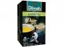 07007937 - herbata zielona Dilmah Green Tea Pure Green, kopertowana, 20 torebekTowar dostępny do wyczerpania zapasów!!