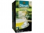07007938 - herbata zielona Dilmah Green Tea Sencha, kopertowana, 20 torebek