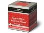 07007940 - herbata czarna Dilmah Exceptional Maharajah Reserve Assam Exceptional, stożkowa, piramidki, 20 torebek