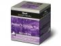 07007941 - herbata czarna Dilmah Exceptional Perfect Ceylon Tea, stożkowa, piramidki, 20 torebek