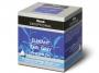 07007944 - herbata czarna Dilmah Elegant Earl Grey Exceptional, stożkowa, piramidki, 20 torebek