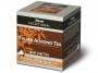 07007945 - herbata czarna Dilmah Italian Almond Tea Exceptional, stożkowa, piramidki, 20 torebek
