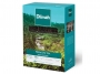 07007953 - herbata czarna Dilmah Premium Tea, liściasta sypana 100g