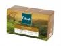 07007954 - herbata czarna Dilmah Ceylon Gold, liściasta, sypana 100g