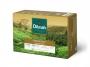 07007955 - herbata czarna Dilmah Ceylon Gold, liściasta, sypana 250g