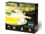 07007972 - herbata zielona Dilmah Special Green Tea, zestaw 4 smaki / rodzaje ( Green Tea Natural, jaśmin, Lemongrass, Moroccan Mint), kopertowana, 40 kopert