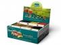 07007980 - herbata Dilmah Pick and Mix Junior, 6 rodzaj�w, kopertowana, 120 torebek