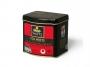 07007983 - herbata czarna Dilmah Uda Watte, w metalowej puszce, liściasta sypana 125g