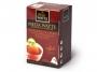 07007986 - herbata czarna Dilmah Meda Watte, stożkowa, piramidki, 20 torebek