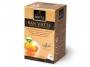 07007987 - herbata czarna Dilmah Ran Watte, stożkowa, piramidki, 20 torebek