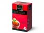 07007988 - herbata czarna Dilmah Uda Watte, stożkowa, piramidki, 20 torebek
