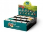 07007990 - herbata Dilmah Pick and Mix, 12 rodzaj�w, kopertowana, 240 torebek