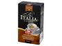 0700800 - kawa mielona Saquella Arabica Bar Italia 250g