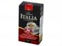0700801 - kawa mielona Saquella Gran Crema Bar Italia 250g