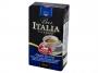 0700802 - kawa mielona Saquella Gran Gusto Bar Italia 250g