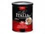0700803 - kawa mielona Saquella Gran Crema Bar Italia, puszka 250g