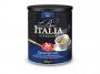 0700804 - kawa mielona Saquella Gran Gusto Bar Italia, puszka 250g