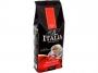 0700806 - kawa ziarnista Saquella Gran Crema 500g