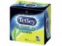 0700810 - herbata czarna Tetley Earl Grey Intensive Lemon, 100 torebek