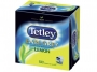 0700810 - herbata Tetley Earl Grey Intensive Lemon, 100 torebek