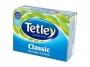 070084 - herbata czarna Tetley Classic 100 torebek