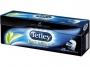 0700871 - herbata czarna Tetley Earl Grey, 25 torebek