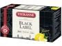 0700876 - herbata czarna Teekanne Black Lemon ( cytryna), 20 torebek