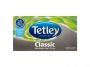 070087 - herbata czarna Tetley Classic Earl Grey 25 torebek
