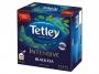 0700892 - herbata czarna Tetley Intensive 100 torebek