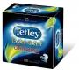 070089 - herbata czarna Tetley Earl Grey Intensive 100 torebek