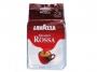 070090 - kawa ziarnista Lavazza Qualita Rossa 1kg