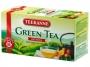 0700930 - herbata zielona Teekanne Green Tea Opuncia ( zielona z opuncją), 20 torebek