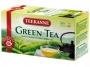 070096 - herbata zielona Teekanne Green klasyczna, 20 torebek