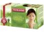 0700972 - herbata zielona Teekanne Zen Chai, 20 torebek