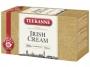 0700982 - herbata czarna Teekanne Irish Cream 20 torebek