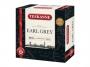 0700986 - herbata czarna Teekanne Earl Grey, 100 torebek