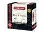 0700988 - herbata czarna Teekanne Black Label 100 torebek