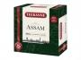 07009890 - herbata czarna Teekanne Assam, 100 torebek