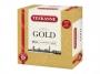 07009891 - herbata czarna Teekanne Gold, 100 torebek