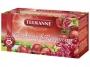 07009893 - herbata owocowa Teekanne Malina Żurawina, 20 torebek