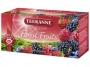 07009907 - herbata Teekanne owocowa Forest Fruit, 20 torebek