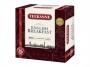 0700990 - herbata czarna Teekanne English Breakfast, 100 torebek