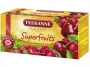 07009922 - herbata owocowa Teekanne Superfruits, 20 torebek