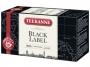 07009927 - herbata czarna Teekanne Black Label, 20 torebek