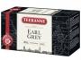 07009930 - herbata czarna Teekanne Earl Grey, 20 torebek