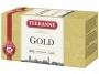 07009932 - herbata Teekanne Gold Premium 20 torebek