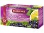 07009937 - herbata czarna Teekanne Black Currant ( czarna porzeczka + cytryna), 20 torebek