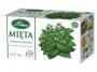 07009940 - herbata ziołowa Bifix Mięta, 20 torebek