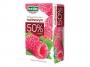 07009953 - herbata owocowa Belin malinowa, 20 torebek