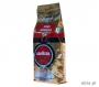 070099 - kawa ziarnista Lavazza Qualita Oro 250g